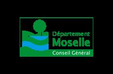 Conseil général de Moselle